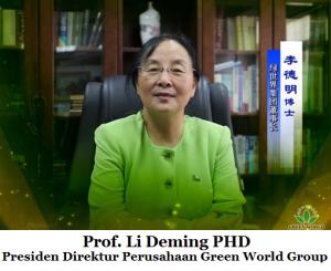 Pro.-Li-Deming-PHD-300x245