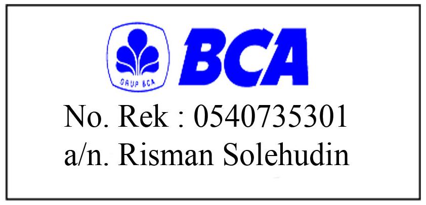 REK-BCA.png