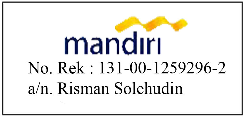 REK-MANDIRI